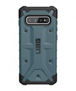 UAG HARD CASE GALAXY S10 PATHFINDER SLATE BLUE