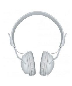 Xqisit Stereo Headset Wit
