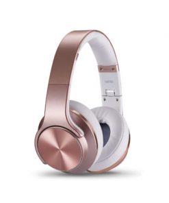 SODO Headset & Speaker Roze