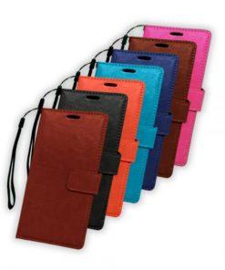 Samsung Galaxy Note8 Wallet