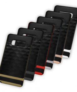 Samsung Galaxy Note8 Hybrid Bumper