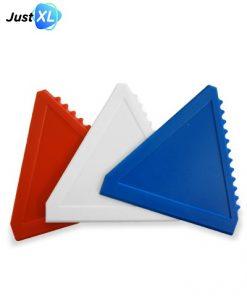 IJskrabber 3 kleuren